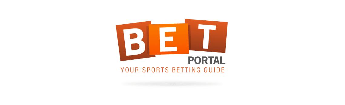 bet_portal_logo