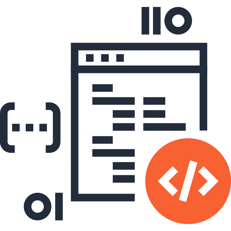 Magento отворен код